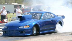 Buy Racing Fuels