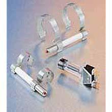 Buy British Style High Speed Fuses Indicators & Accessories - MAI