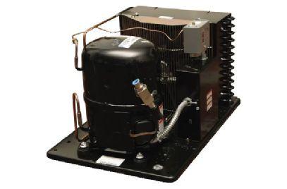 Buy R404A Medium Temp Condensing Unit