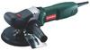 Buy Metabo 1200 Watt electronic angle polisher PE 12-175