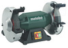 Buy Metabo 600 Watt bench grinder DS 200