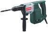 Buy Metabo Electronic Combination Hammer KHE 32