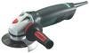 Buy Metabo 1150 Watt Angle Grinder W 11-125 Quick