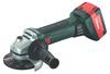 Buy Metabo 18 Volt Cordless angle grinder W 18 LTX 115