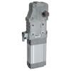 Buy UNP series power clamp