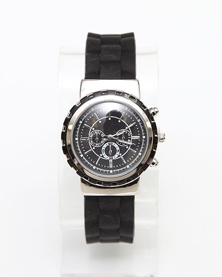 Buy BANGLE JELLY WATCHES