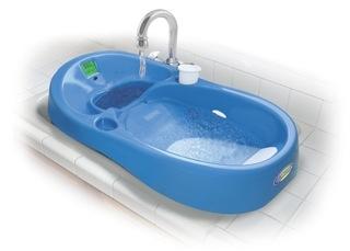 Buy Cleanwater Infant Tub