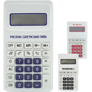 Buy Add-it-Up - Calculator with colored easy to read keys