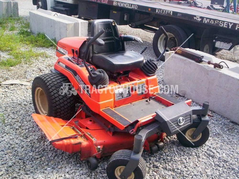 Buy Riding Lawn Mowers