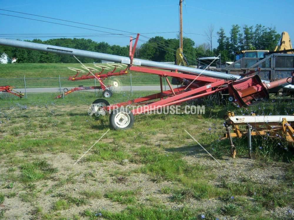 Buy Grain Augers/Conveyors