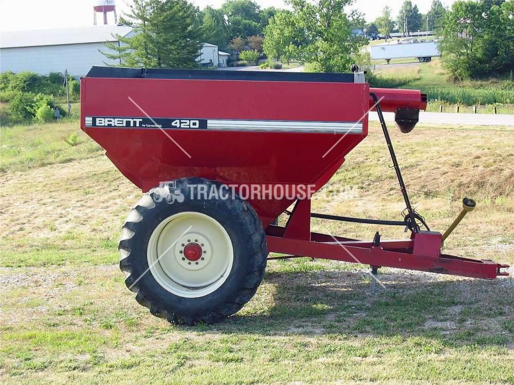 Buy Grain Carts