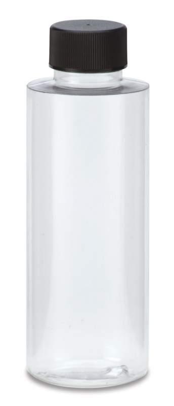 Buy Cylinder 4oz