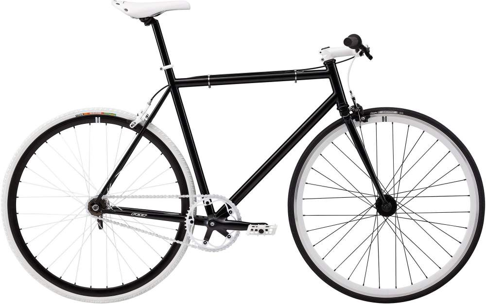 11 Felt Bicycles Brougham Black Bike Buy In Cleveland