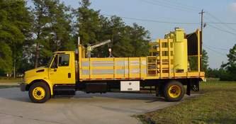 Buy Kettle Trucks