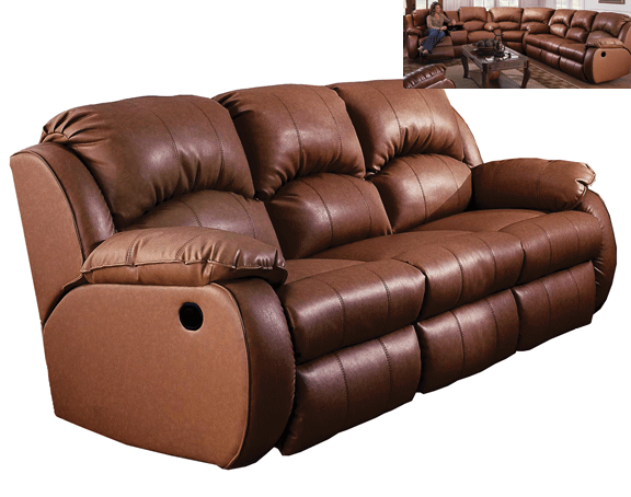 Awesome Cagney Reclining Sofa By Southern Motion Buy In Fairfield Download Free Architecture Designs Scobabritishbridgeorg