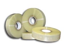 Buy Carton Sealing Tape