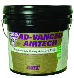 Buy 295 Ultra Premium Adhesive