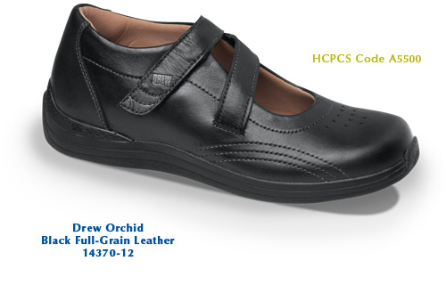 Buy Women's Orchid Drew Shoes