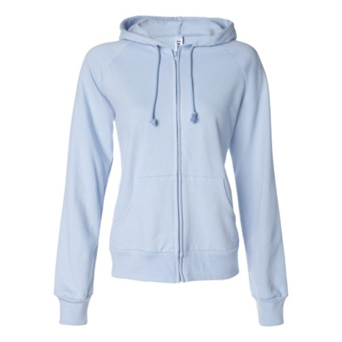 Buy Sweatshirts Products