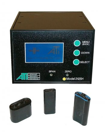 Buy High Bandwidth Telemetry Transmitters