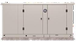 Buy 48kW GE Generator Models