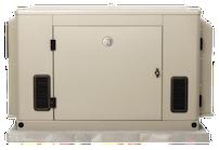 Buy 20kW GE Generator Models