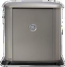 Buy 13kW GE Generator Models