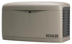 Buy 20kW Kohler Generator Models