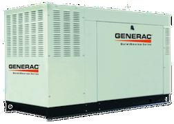 Buy Generac standby generator