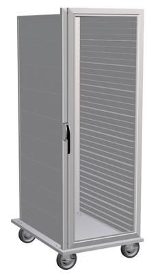 Buy Storage Display Cabinet