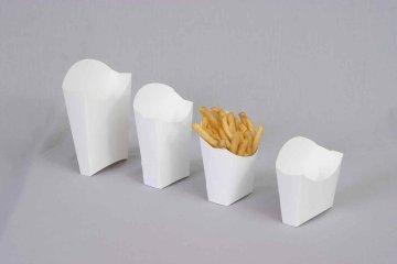 Buy Fry Cartons