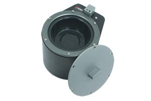 Buy 3SAE Large Bowl Ultrasonic Cleaner