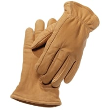 Buy Carhartt Women's Insulated Leather Driver Gloves