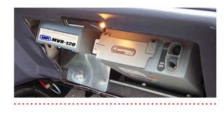 Buy Mvr-120 drive system