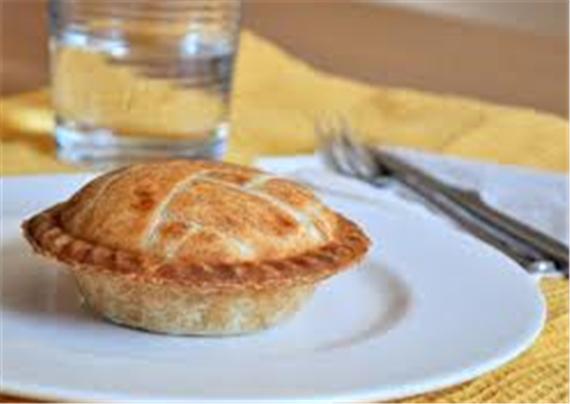 Buy Apple Pie 4542