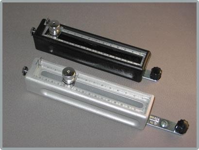 Gasket Cutter Set Spearhead Gasket Cutters