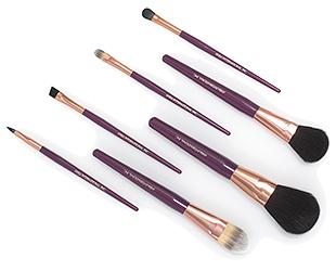 Buy Brushes