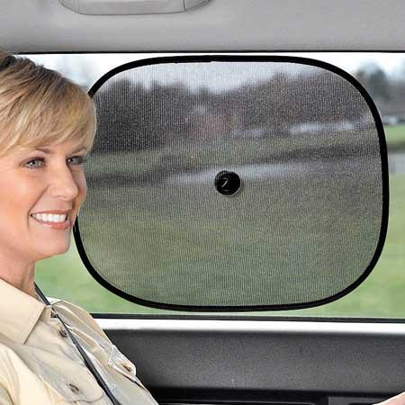 Buy Car Window Shades