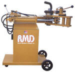 Buy Model 150 Rotary Draw Bender