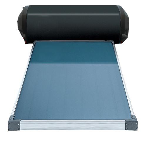 Buy Ruud Solar Water Heaters