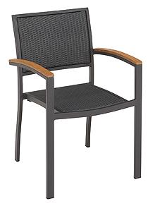 Buy 5156 Chair
