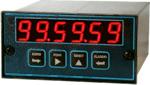 Buy Laureate process timers