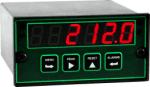 Buy Laureate Thermocouple Temperature Meter