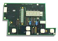 Buy PCB Assembly