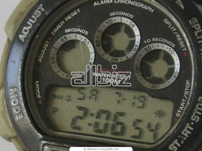 Buy Stopwatches