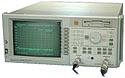 Buy RF products - tester