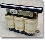 Buy Three phase transformer