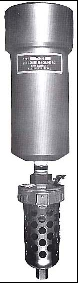 Buy Palmer Compressed Air Dryer