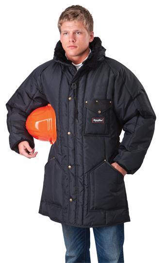Buy 0360 - Iron-Tuff™ Ice Parka Jacket