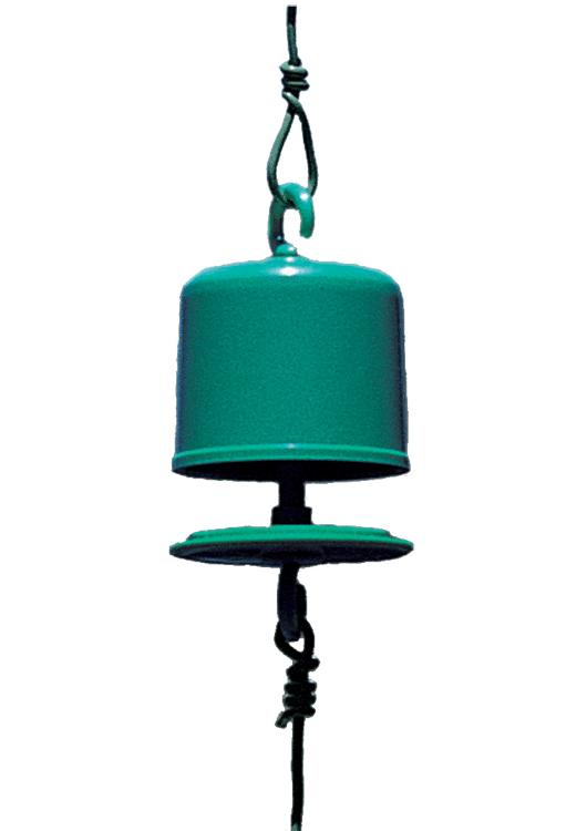 Buy Hummingbird Feeders #242 Ant Guard